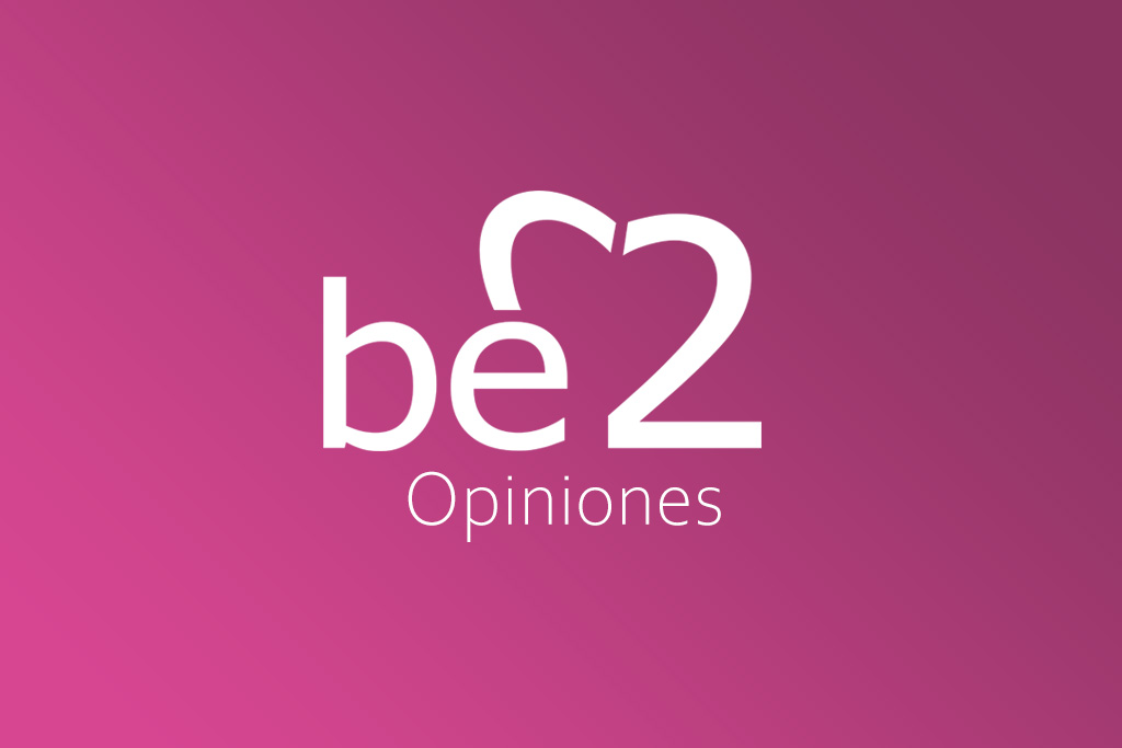 Be2 Opiniones