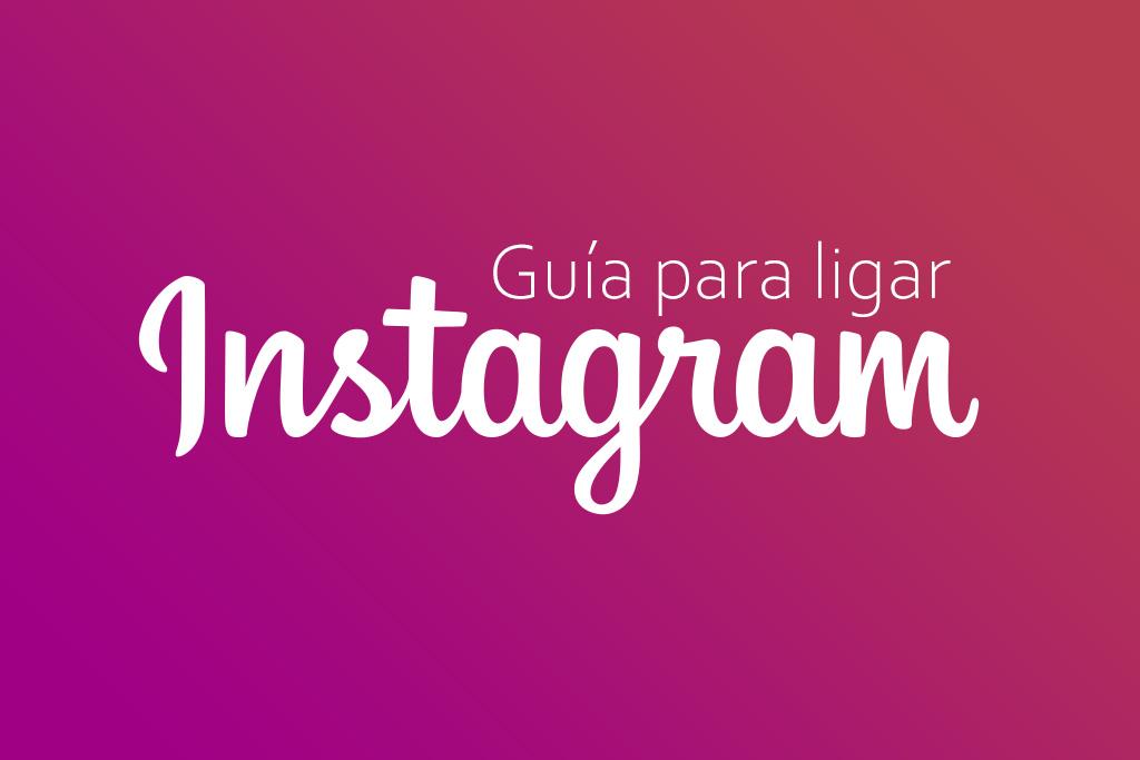 Como ligar por instagram