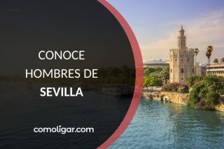 Amigos Gay Sevilla