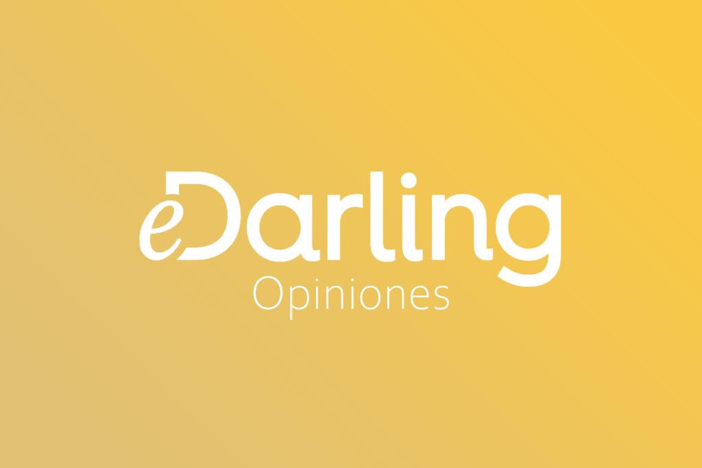 eDarling Opiniones