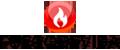 Logo Fuego de Vida