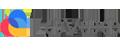 Logo Lovoo