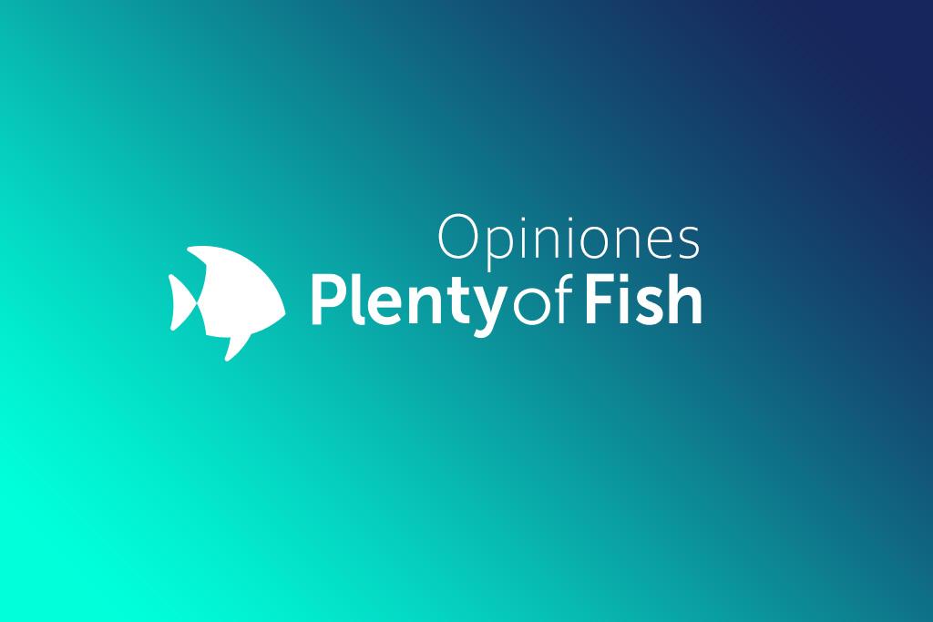 POF Opiniones
