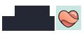 Logo WantMatures